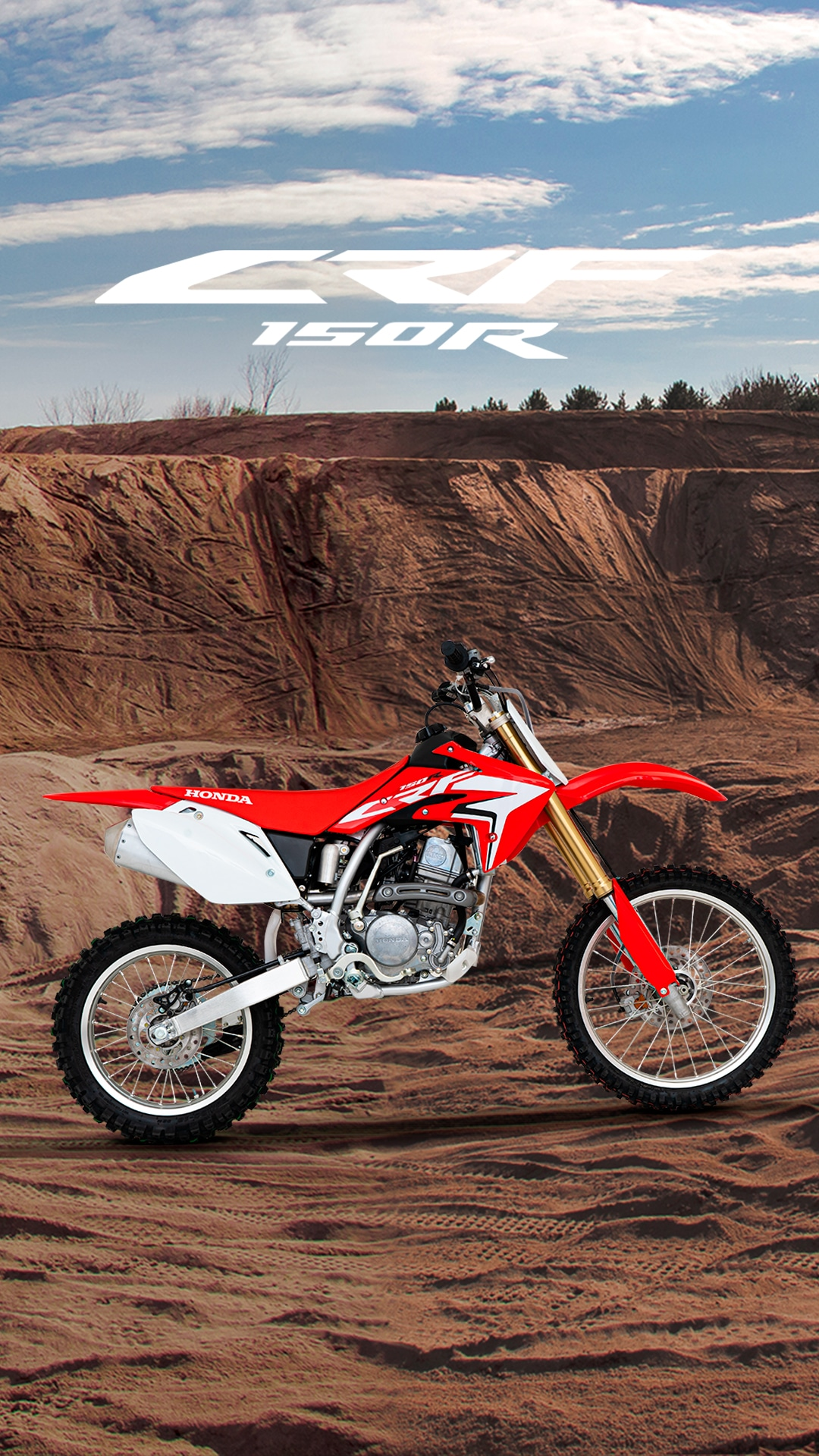crf150rb_banner