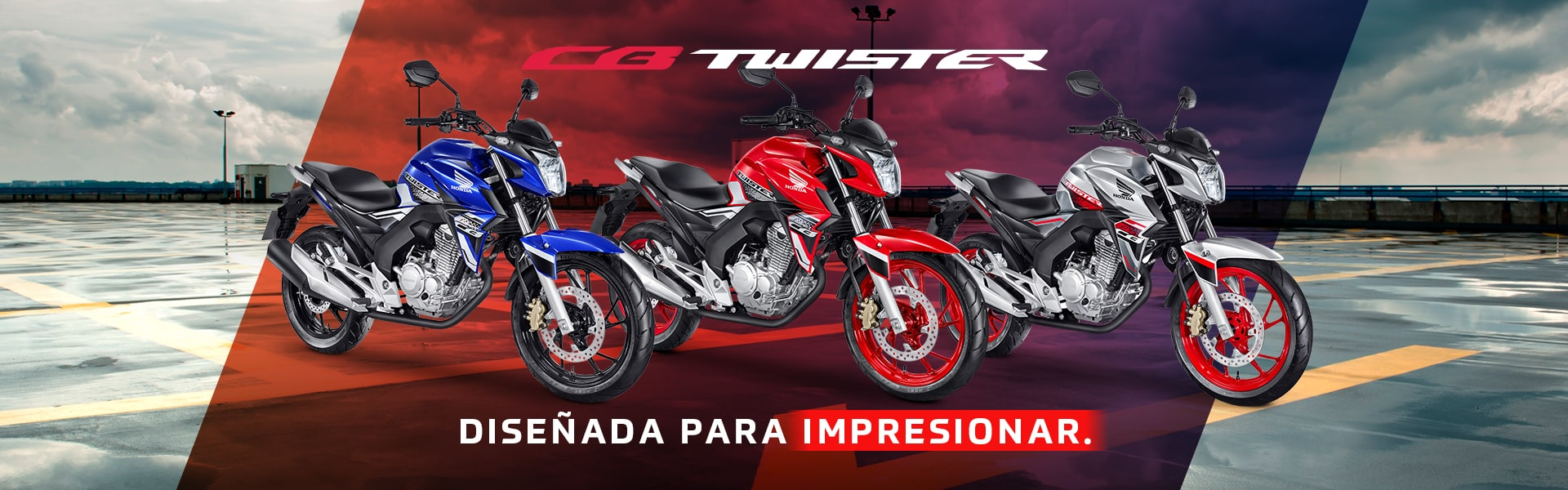slider-CB250twister (1)-min
